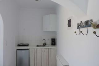 studios niriides amenities