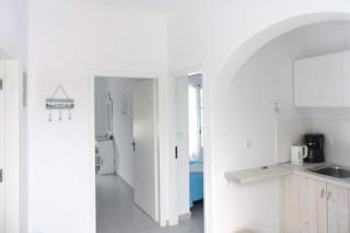 studios niriides interior